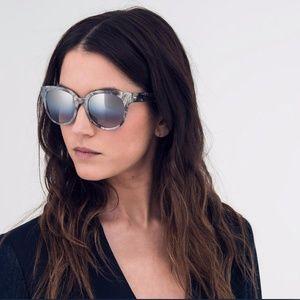 BARTON PERREIRA VALLEY Girl  Sunglasses